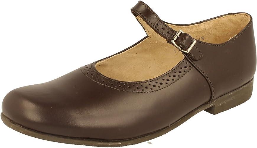 Louisa Girls Start Rite Classic Shoes