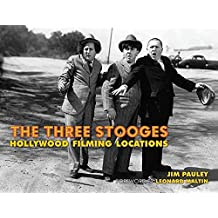 The Three Stooges: Hollywood Filming Locations