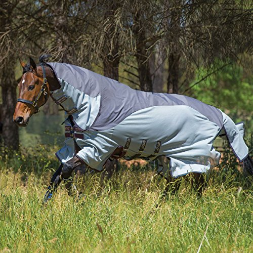 Horseware Amigo 3-in-1 Fly Sheet 78 by Horseware Ireland