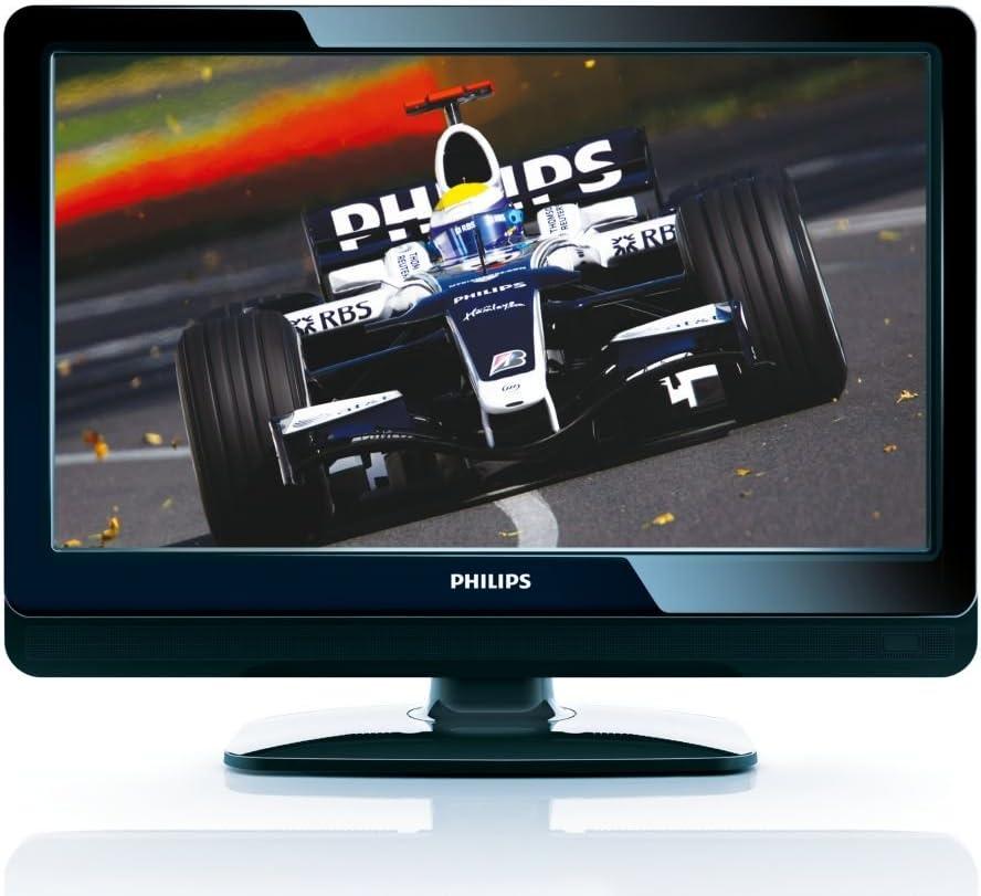 Philips 26PFL3404/12 - TV: Amazon.es: Electrónica