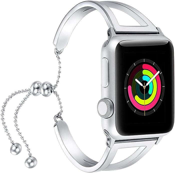 Top 8 Apple Macos 1012 Sierra