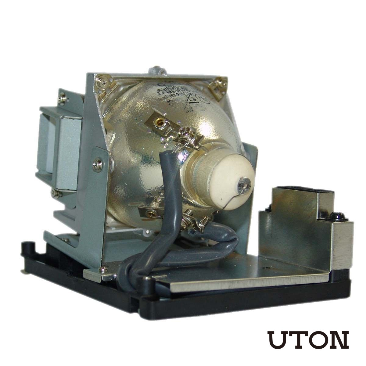 5811116701-SVV Replacement Projector Lamp for VIVITEK D963HD D965 Projector(Uton) by Uton (Image #3)