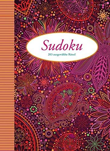 Sudoku Deluxe Bd. 9