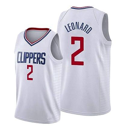 Deportes sin Mangas del Tanque de Jersey de la NBA Los Angeles ...
