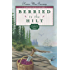 Berried to the Hilt (The Gray Whale Inn Mysteries Book 4)
