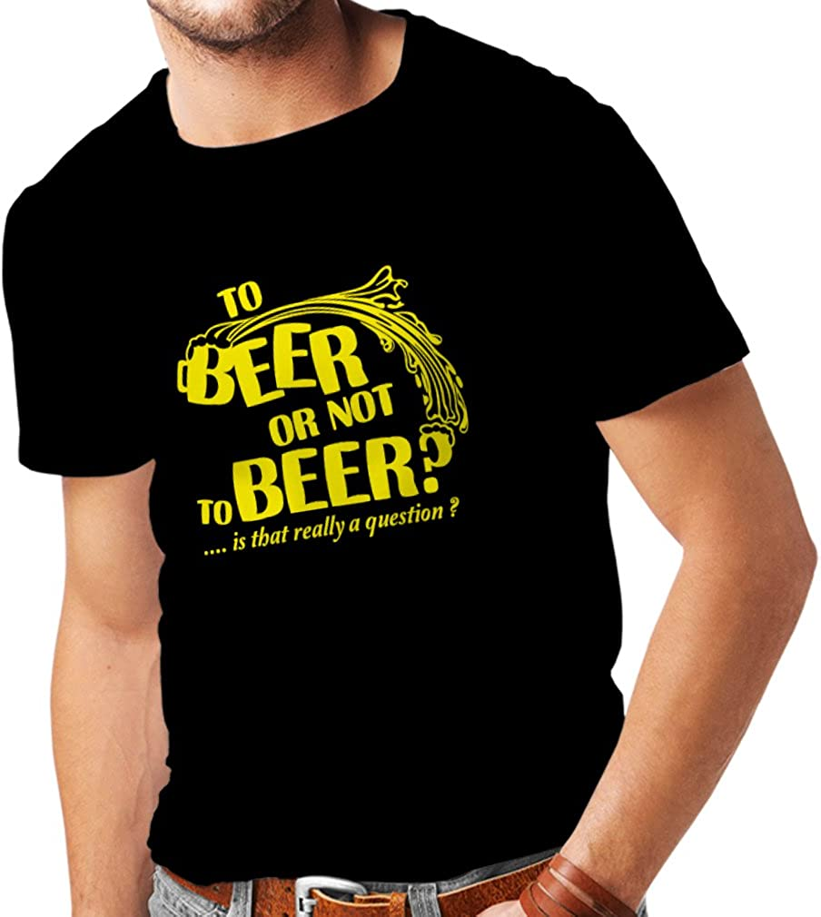 Drôle Nouveauté T-shirt homme tee tshirt-ne resteront pas dit