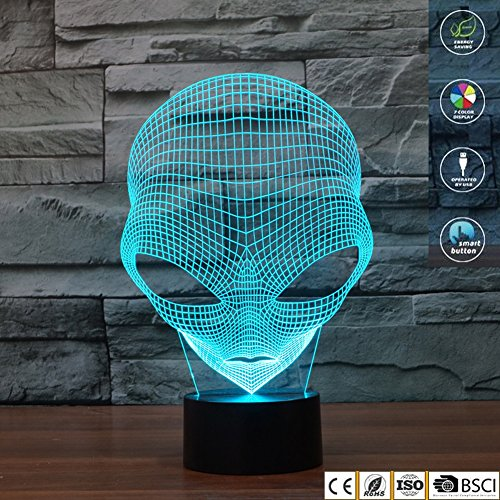 3d-illusion-lamp-gawell-martian-visual-effect-night-light-7-colors-glows-with-smart-touch-switch-usb