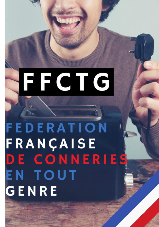 FFCTG – FEDERATION FRANCAISE D…