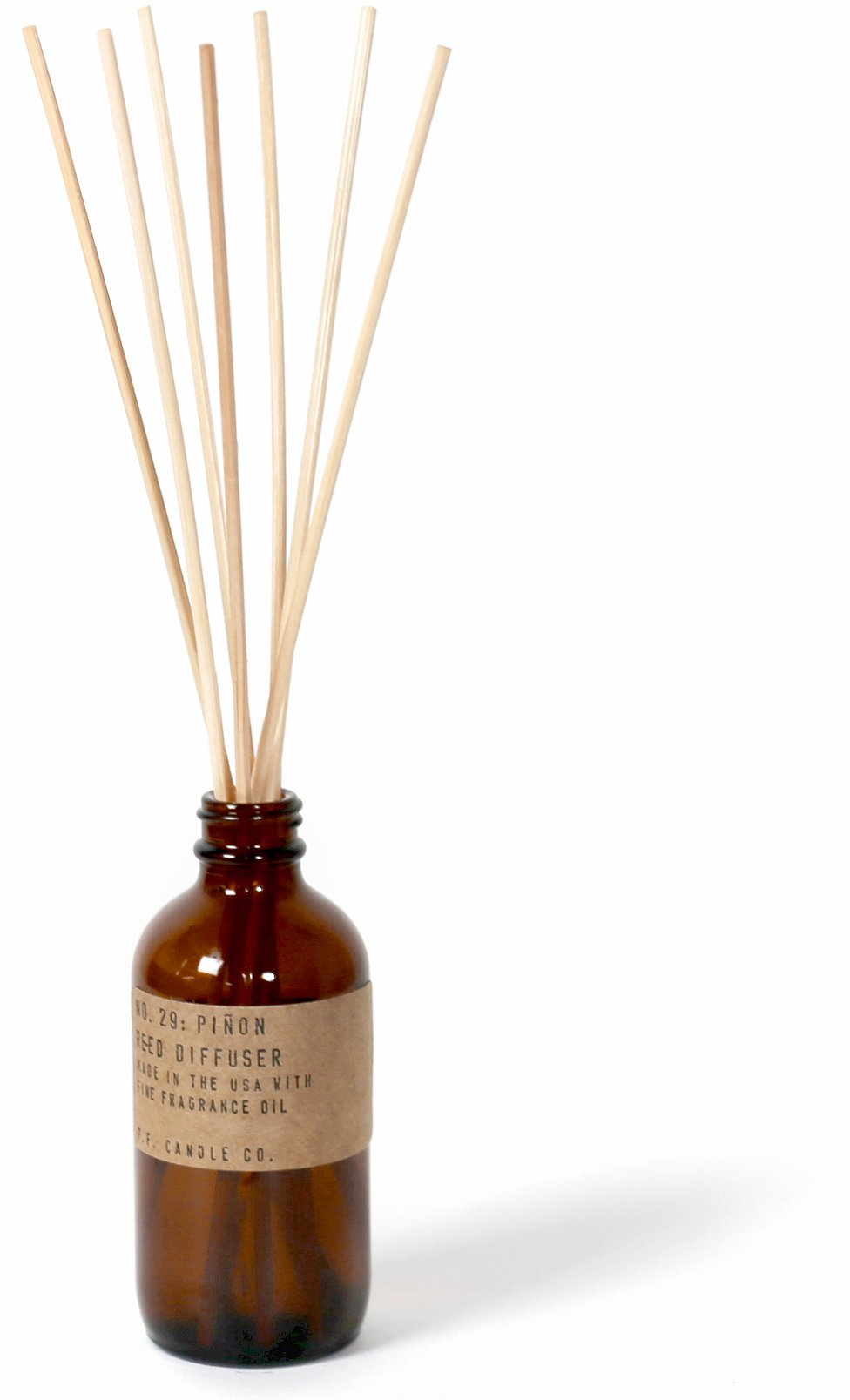 PF Candle Co, Diffusers Pion 3 Fl Oz by PF Candle Co