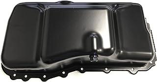 Engine Oil Pan For Dodge Plymouth Chrysler V6 3.3L 3.8L V6 fits 4448889 264-205