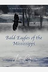 Bald Eagles of the Mississippi Paperback