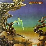 Yesterdays (180 Gram Audiophile Vinyl/Anniversary Limited Edition)