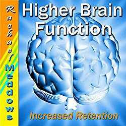 Higher Brain Function Hypnosis