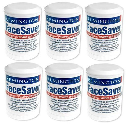 remington-sp-5-sp5-face-saver-pre-shaver-powder-stick-6-pack-model-81627-6pack-newborn-child-infant