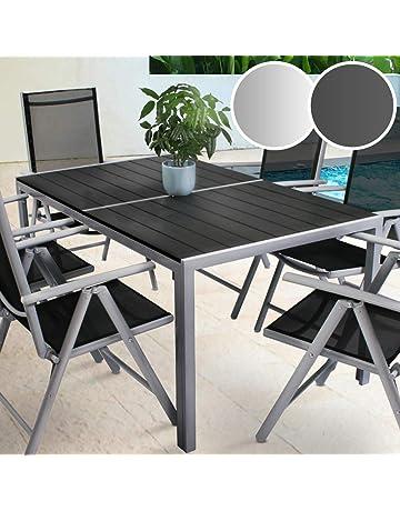 Table De Jardin Amazon