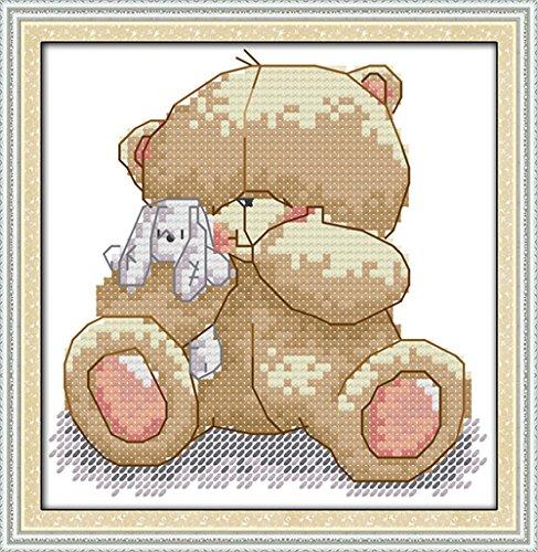 easy bear - 1