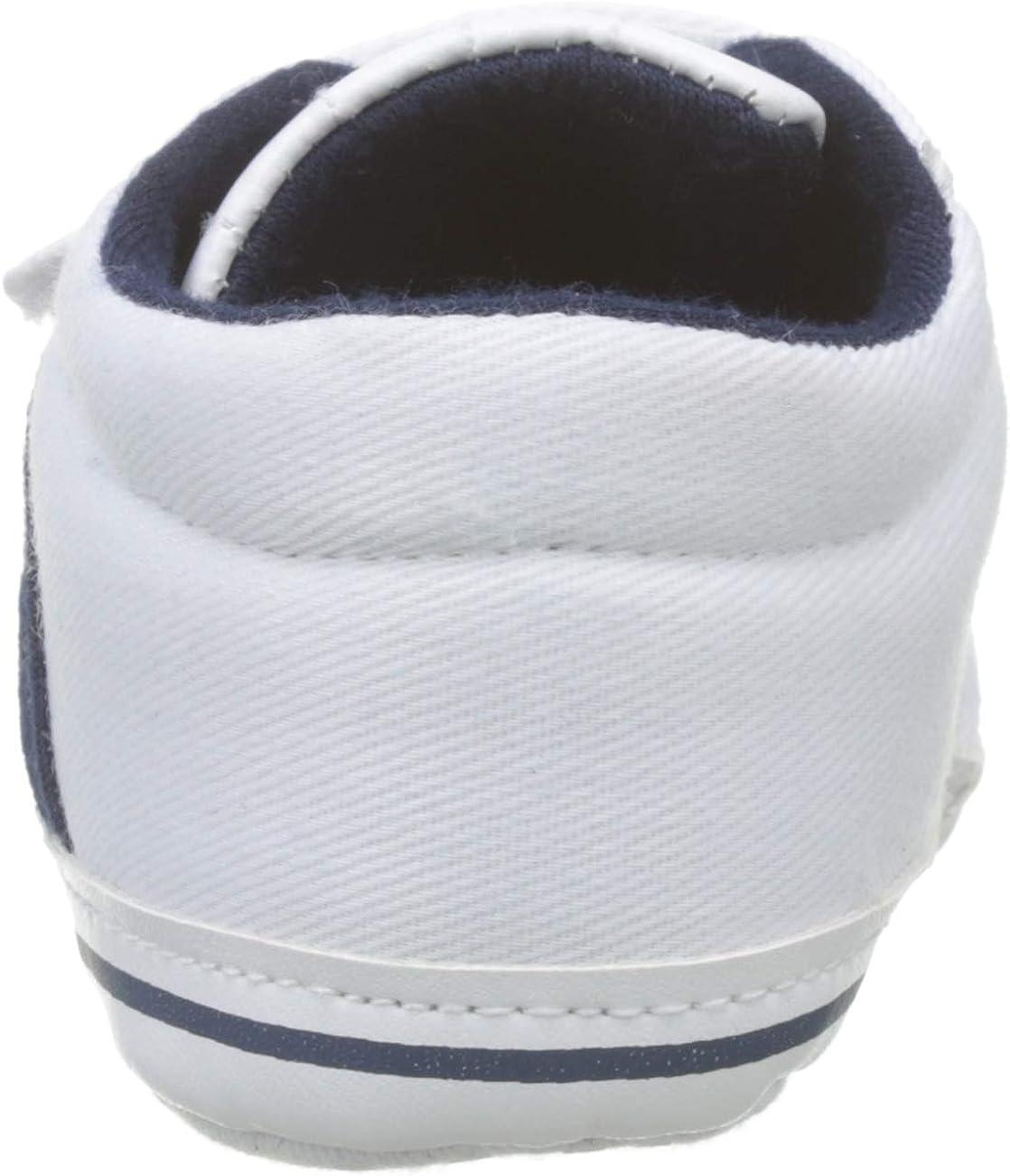 Chaussures de Gymnastique gar/çon Chicco Norman