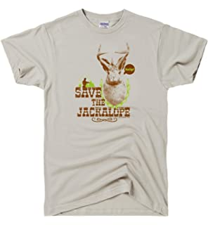 Old Skool Hooligans Daves Mousetrap T Shirt