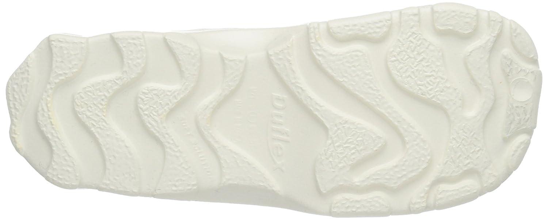 Chung Shi Unisex-Erwachsene Dux Weiß(weiss/Grau) Zori Zehentrenner Weiß(weiss/Grau) Dux 6e0392