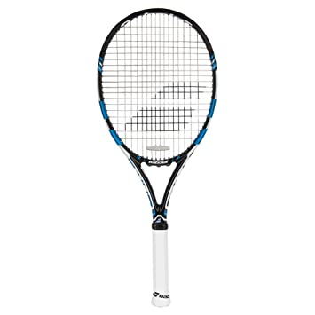 innovative design dab48 63e3a Babolat Pure Drive Tennisschläger
