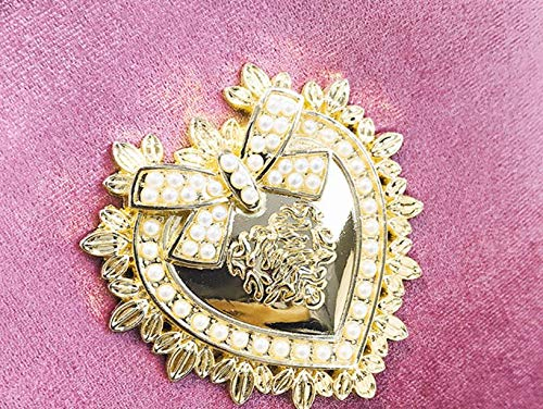 Buy victorian purses and handbags