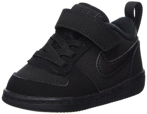 72be0c26b603d Nike Court Borough Low (TDV)