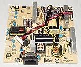 (US) ASUS 04G550388010 (715G3727-P02-001-003S) VE276 VE276Q VE276Q-A Monitor Power Inverter Board