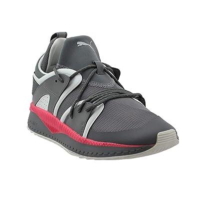 6fda1a1783708 PUMA Mens Staple Tsugi Blaze Athletic & Sneakers Grey