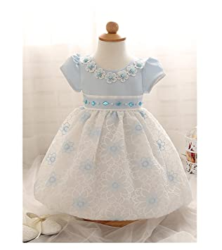 e3db219531ae9 CHD ベビードレス 赤ちゃん 出産お祝い 子ども フォーマルドレス 女の子ドレス 子供ドレス キッズドレス ワンピース