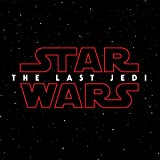 Star Wars: The Last Jedi - O.S.T.