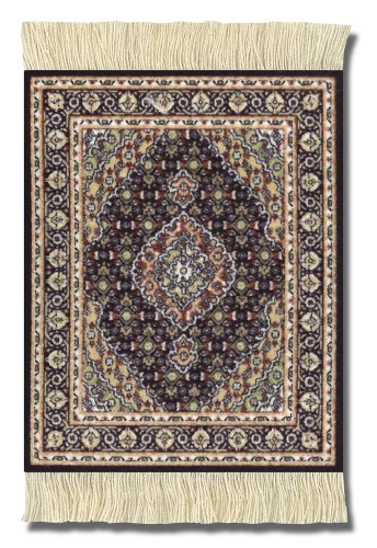 lextra-midnight-persian-coasterrug-55-x-35-inches-dark-navy-and-cream-set-of-four-cmp-c