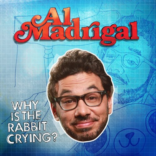 Why Is The Rabbit Crying? [Exp...