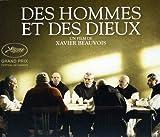 Des Hommes Et Des Dieux (Original Soundtrack)