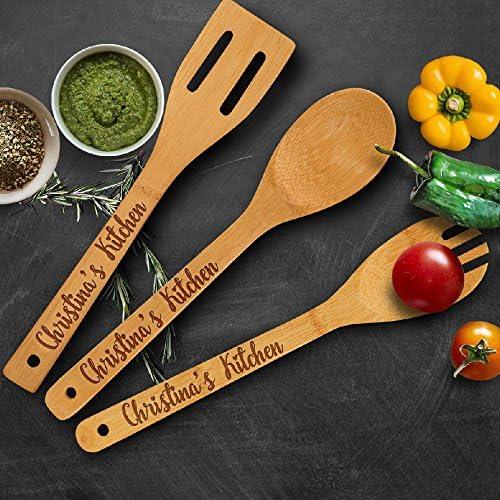 Lab Personalized Utensil Custom Kitchen product image