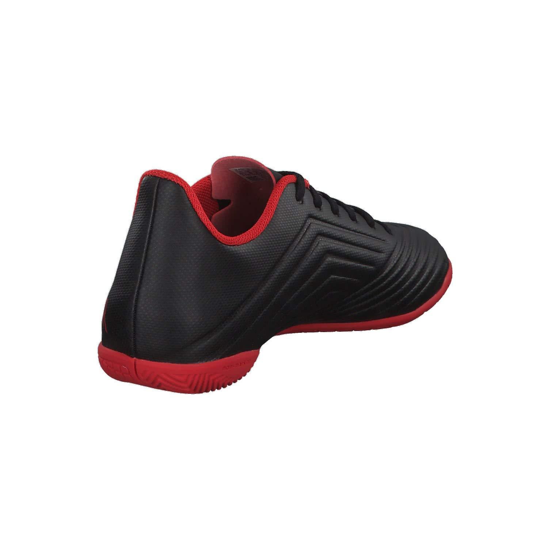 Adidas Adidas Adidas Herren Protator Tango 18.4 in Futsalschuhe Schwarz  22d225