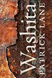 Washita: New Poems