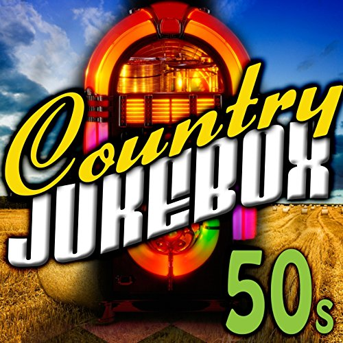 Country Jukebox - The 50's -