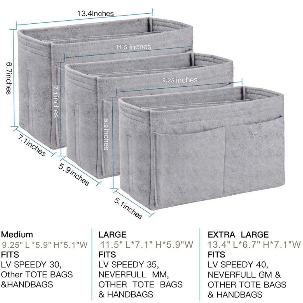 Unisex Kapuzentuch mit L/ätzchen Miffy Gr/ö/ße 75 * 75 cm Baumwolle