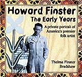 Howard Finster, Thelma Finster Bradshaw, 1575871718