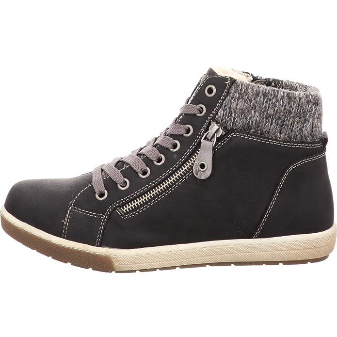 Supremo 5828402  schwarz  5828402 Amazon   Schuhe & Handtaschen 52cecf