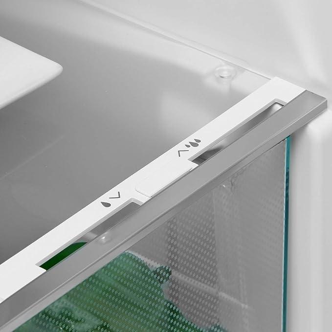 Liebherr ICUN 3324 Integrado 256L A++ Blanco nevera y congelador ...