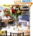 Beautiful Weddings & Events: California Wine Country