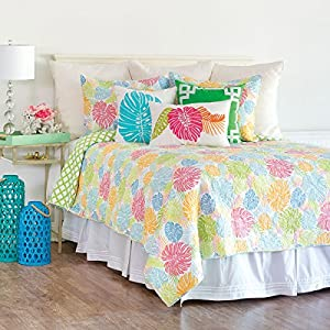 61MXNuf%2BUwL._SS300_ 200+ Coastal Bedding Sets and Beach Bedding Sets For 2020