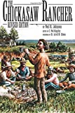 img - for The Chickasaw Rancher, Revised Edition book / textbook / text book