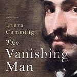 The Vanishing Man: In Pursuit of Velazquez | Laura Cumming