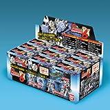 ガンダムコレクションDX6(BOX)