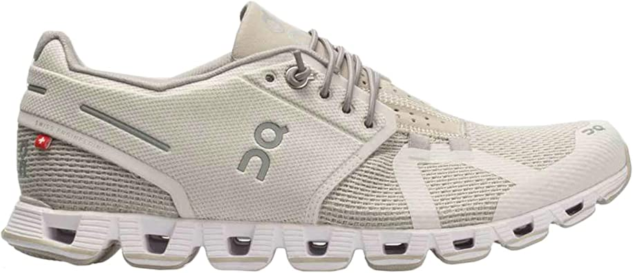 save up to 80% first rate classic Inconnu Cloud, Chaussures de Running Entrainement Femme: Amazon.fr ...