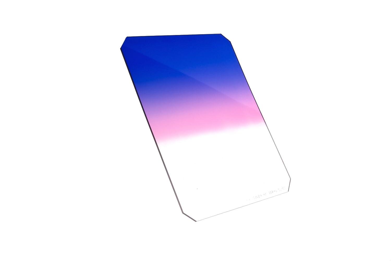 Formatt Hitech 10 x 15 cm Filtro Graduado para el Atardecer