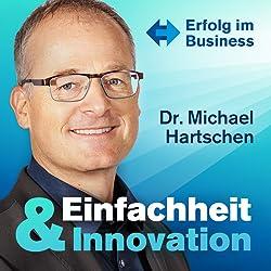 Michael Hartschen
