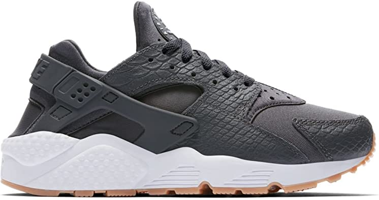 Nike Damen Air Huarache Run SE 859429 006